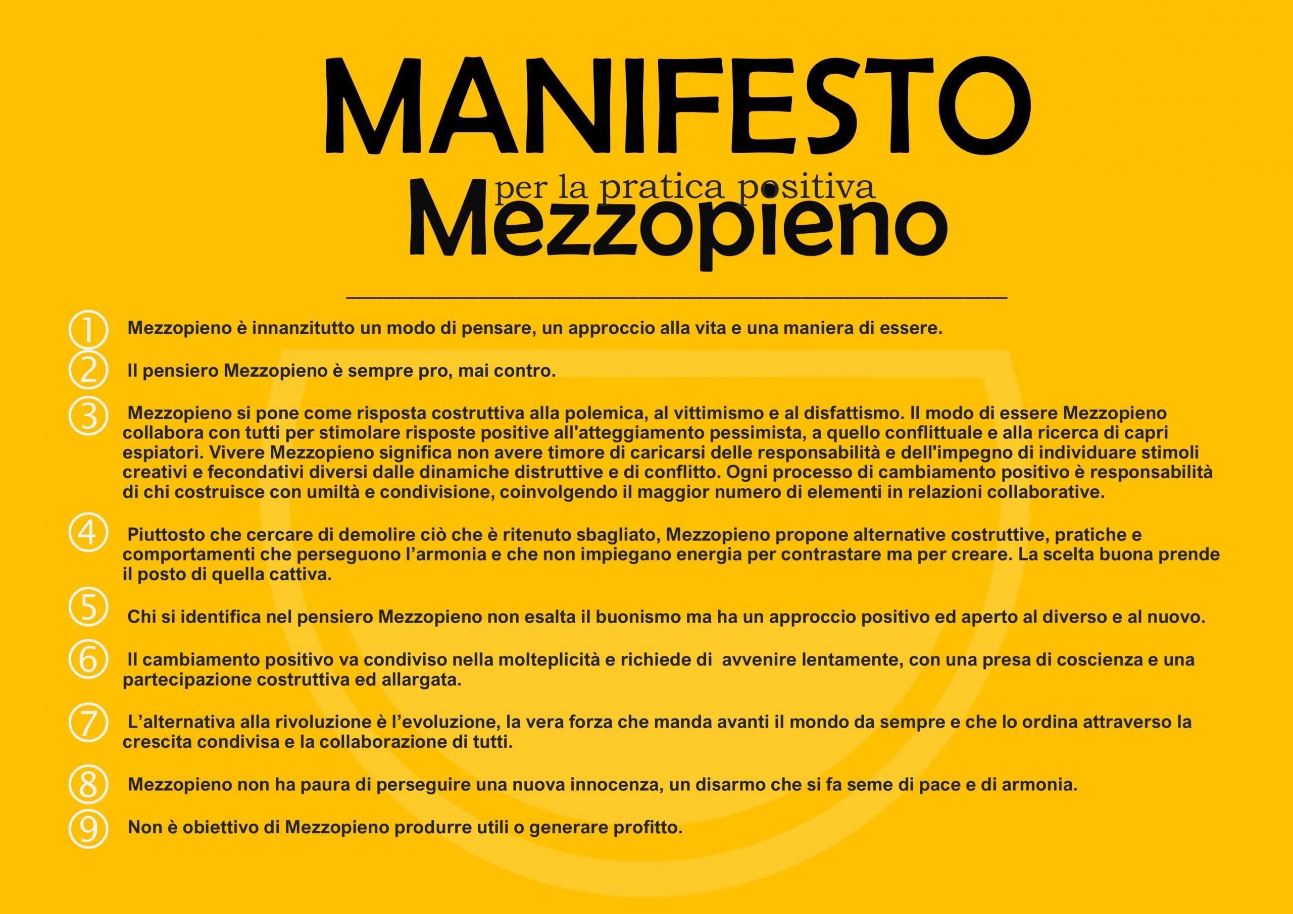 manifesto-mezzopieno-orizzontale